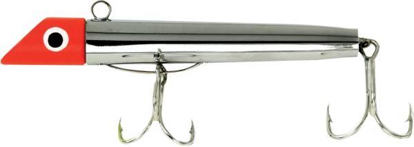Sea Striker Got-Cha 500 Series Plug Lures w/ Saltwater Hooks product image