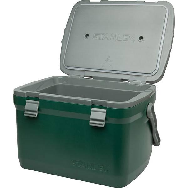 Stanley Adventure 16 Quart Cooler product image