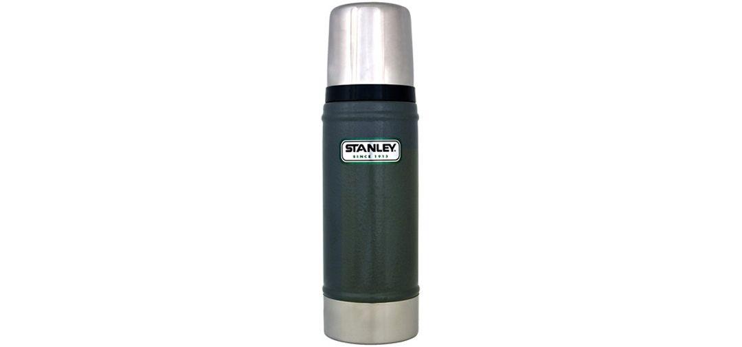 Stanley Classic Vacuum 16 oz  Bottle
