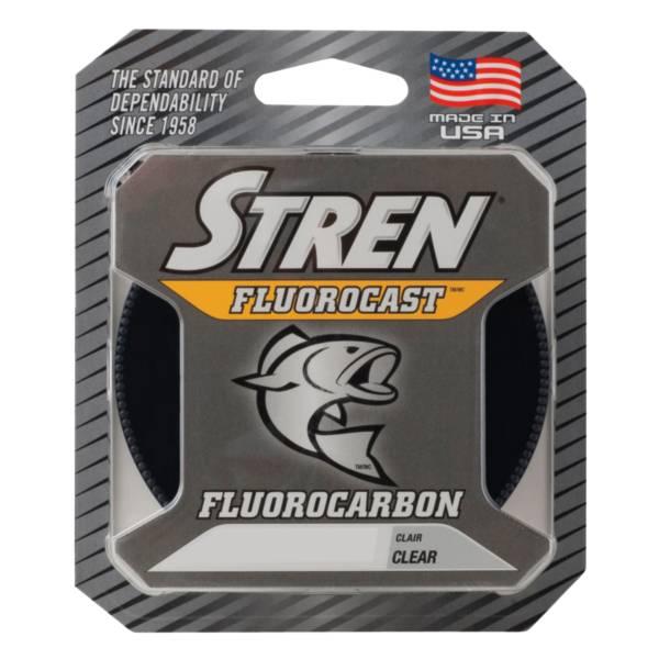 Stren Fluorocast Fishing Line product image