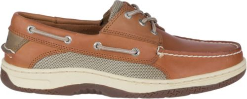 8dbe56526d0a2f Sperry Top-Sider Men s Billfish Boat Shoes