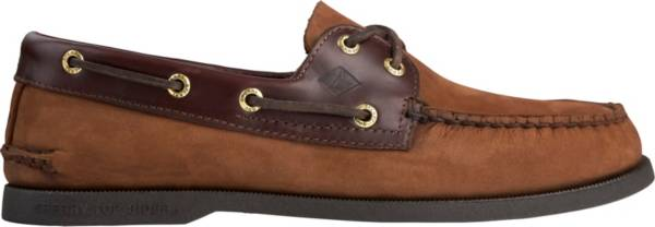 Sperry Top-Sider Men's Authentic Original Boat Shoes product image