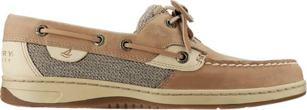 Sperry Top-Sider Women's Bluefish 2-Eye Boat Shoes product image