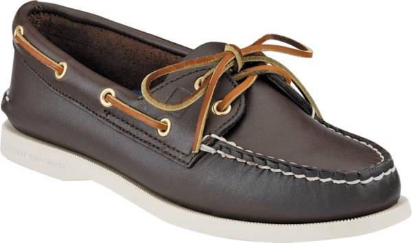 Sperry Top-Sider Women's Authentic Original product image