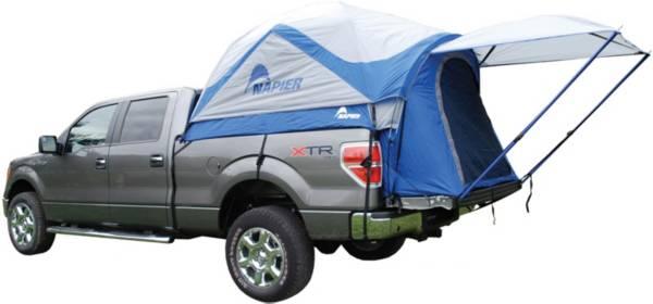 Napier Sportz Truck Tent product image