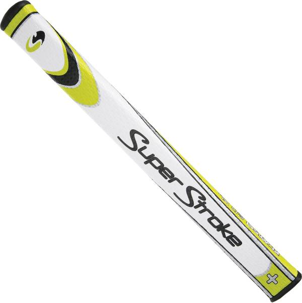 SuperStroke Flatso Plus 2.0 XL Putter Grip product image