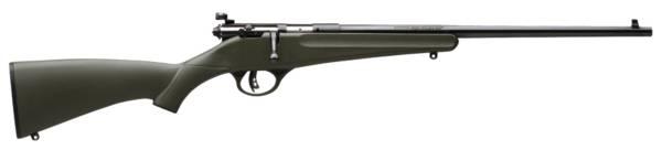 Savage Arms Rascal Bolt-Action Rifle - Compact product image