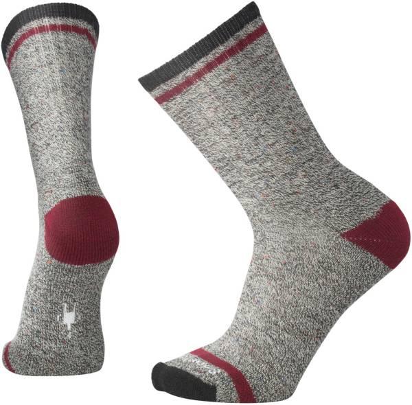 SmartWool Men's Larimer Crew Sock product image