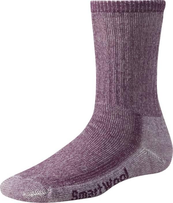 Smartwool Women's Hike Medium Crew Socks product image