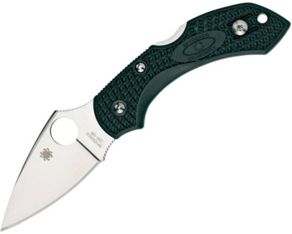 Spyderco Knives Dragonfly 2 Spear Point Knife product image