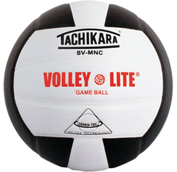 Tachikara Volley-Lite Indoor Volleyball product image