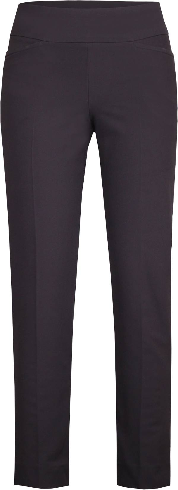 Tail Women's Mulligan Golf Ankle Pants product image