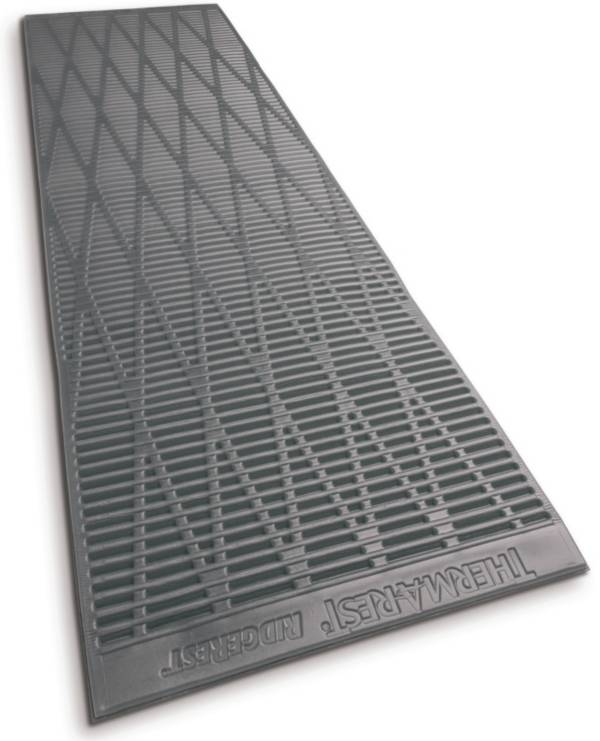 Therm-A-Rest RidgeRest Classic Sleeping Pad product image