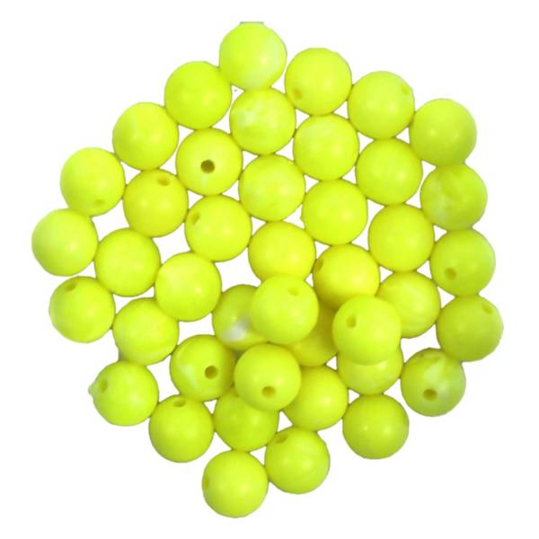 Trout Beads Egg Baits product image