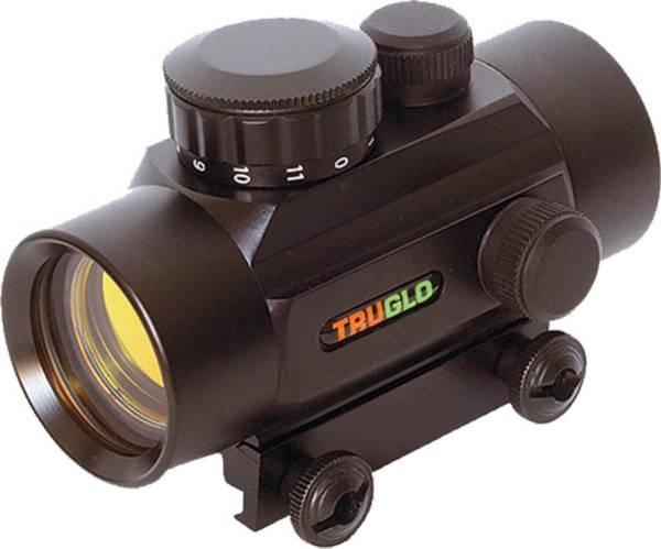TRUGLO 30mm Red Dot Sight product image