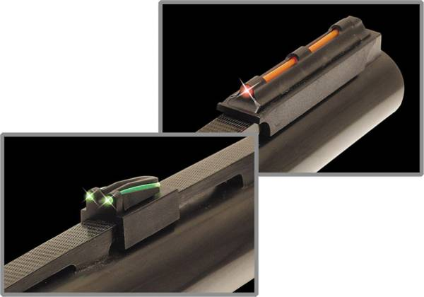 TRUGLO Magnum Gobble-Dot Xtreme Front & Rear Sight Combo product image