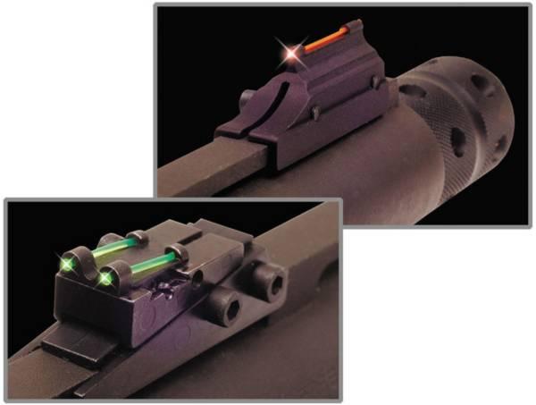 TRUGLO Pro-Series Slug Gun Sight product image