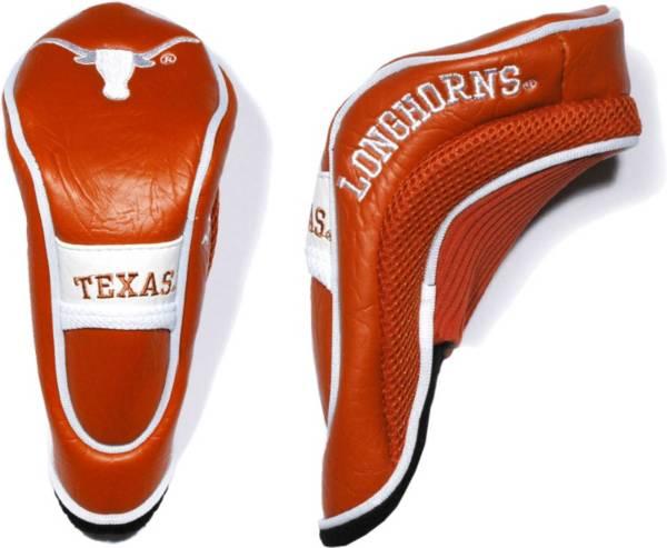 Team Golf Texas Longhorns Hybrid Headcover product image