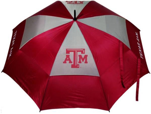 Team Golf Texas A&M Aggies Umbrella product image