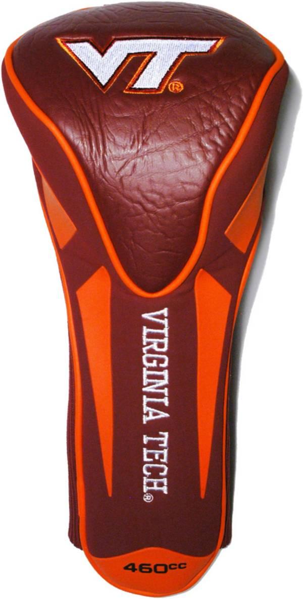 Team Golf Virginia Tech Hokies Single Apex Headcover product image