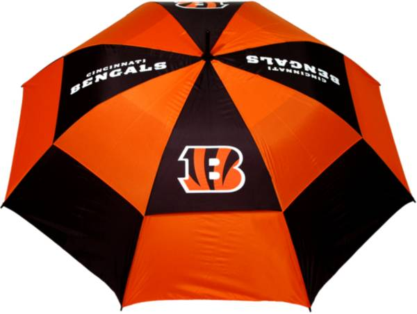 Team Golf Cincinnati Bengals Umbrella product image