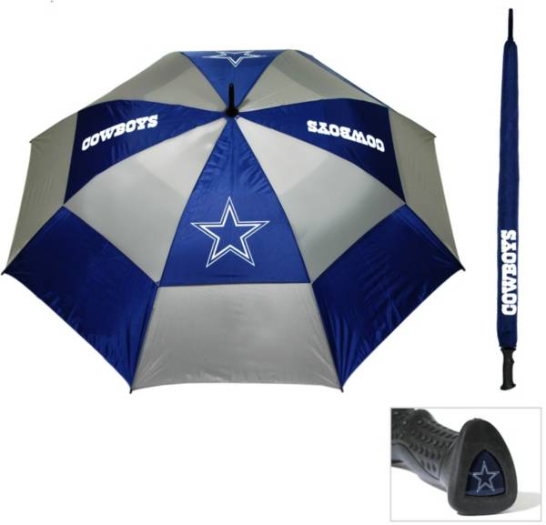 Team Golf Dallas Cowboys Umbrella product image
