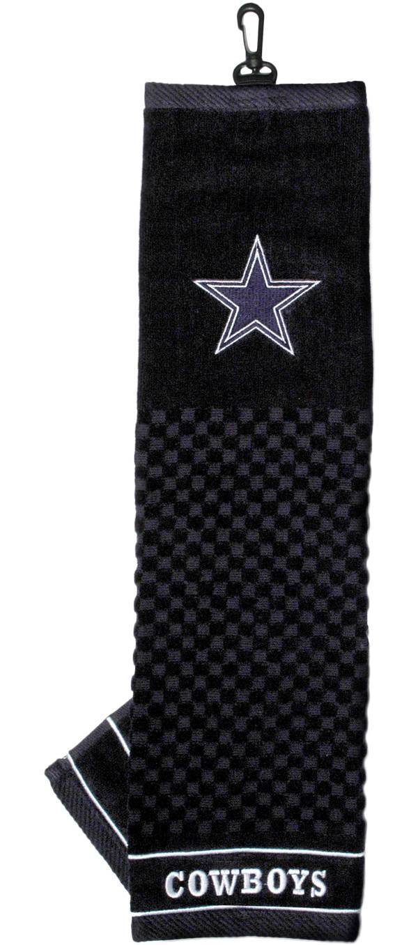 Team Golf Dallas Cowboys Embroidered Towel product image