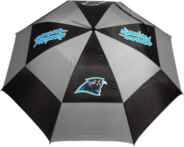 Team Golf Carolina Panthers Umbrella product image