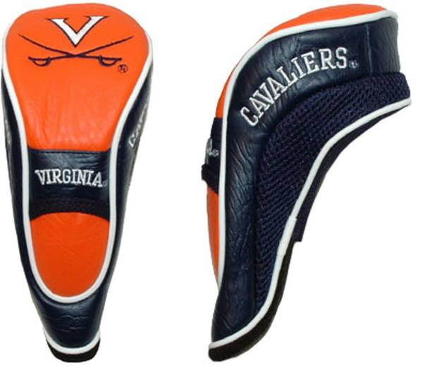 Team Golf Virginia Cavaliers Hybrid Headcover product image