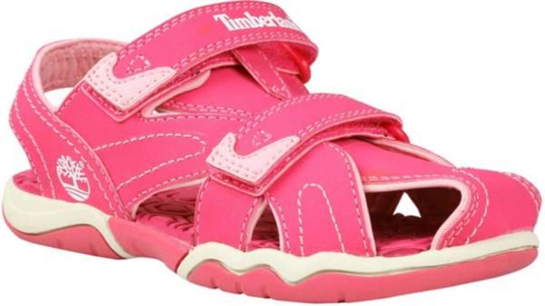 Timberland Kids' Adventure Seeker Closed Toe Sandals product image