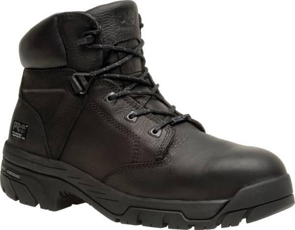 Timberland PRO Men's Helix 6'' Waterproof Composite Toe Work Boots product image
