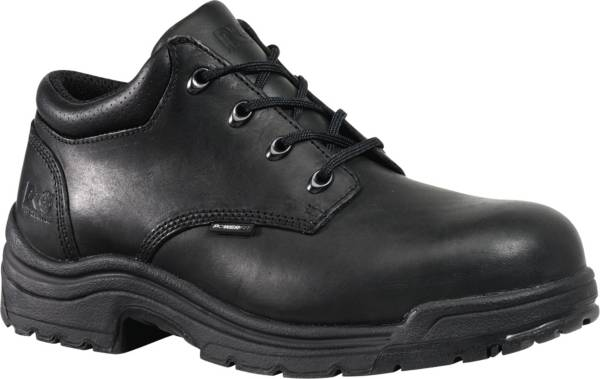 Timberland PRO TiTAN Oxford Alloy Toe Work Boots product image