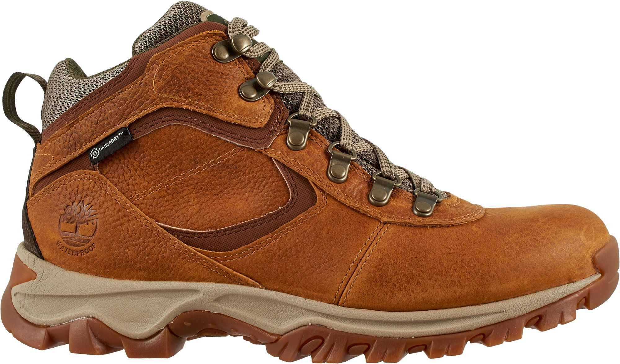 d3be4969d778 Jcpenney Nike Shoes For Mens Nike Zoom Lebron Soldier Vlll Shoes ...