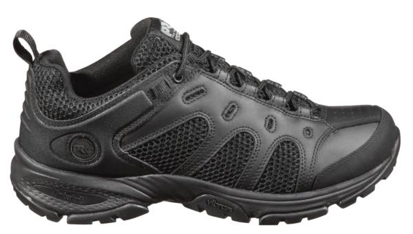 Timberland PRO Men's Valor Newmarket Work Shoes product image