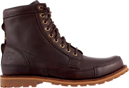 "645e798c1d Timberland Men s Earthkeepers Original 6"" Winter Boots. noImageFound.  Previous"