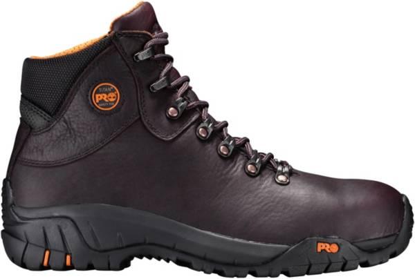 Timberland PRO Men's TiTan Trekker Waterproof Alloy Toe Work Boots product image