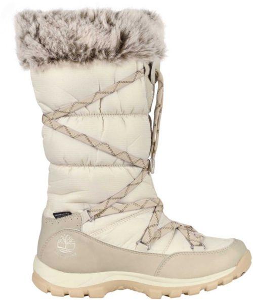 d750a66d0d3e Timberland Women s Chillberg 200g Waterproof Winter Boots