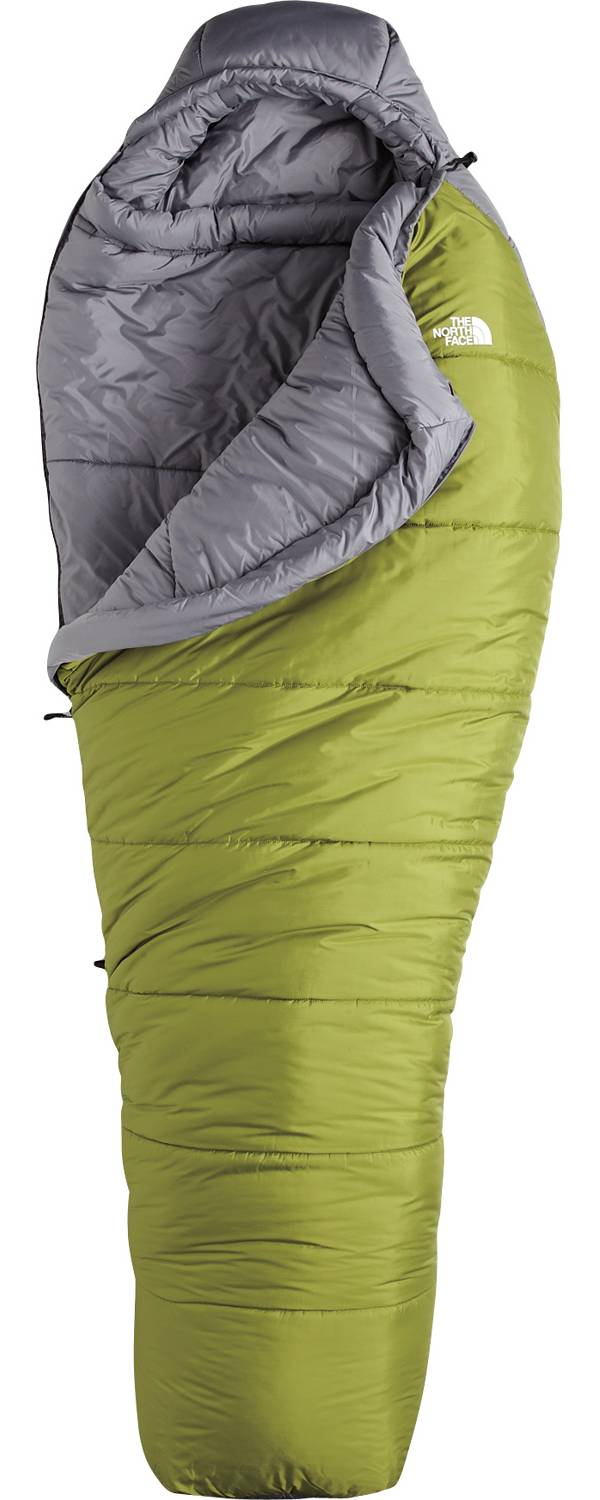 The North Face Wasatch 0°  Sleeping Bag product image