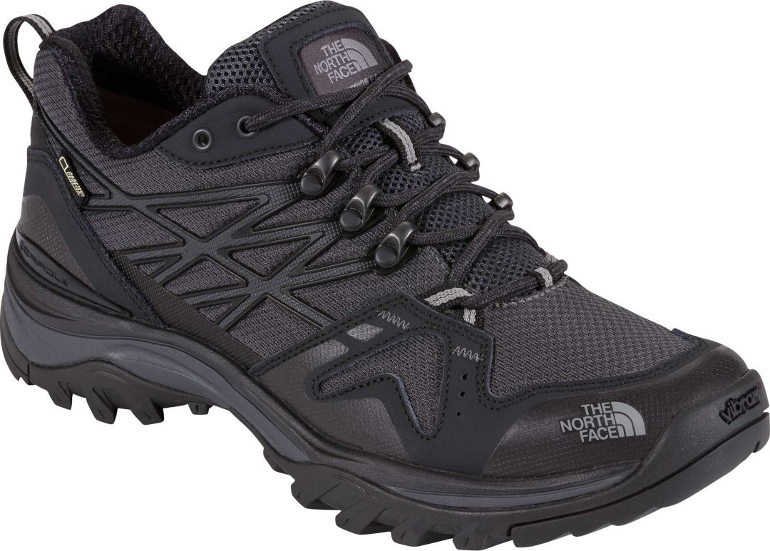 c04e9c58a9e The North Face Men's Hedgehog Fastpack GORE-TEX Hiking Shoes