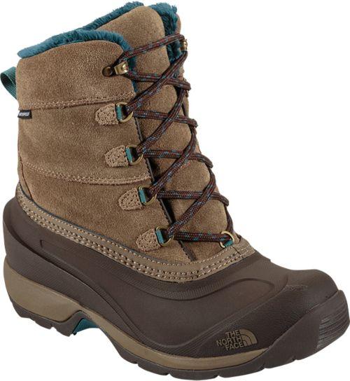 ce470f6400 ... Women s Chilkat III Winter Boots. noImageFound. 1