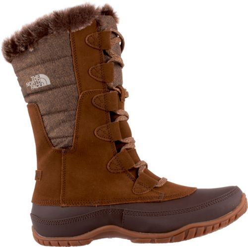 The North Face Women s Nuptse Purna 200g Winter Boots. noImageFound.  Previous 53dbff0cfeb9