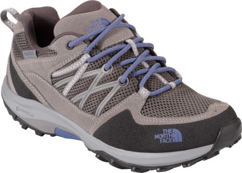 The North Face Women s Storm Fastpack Waterproof Hiking Shoes.  noImageFound. Previous ecbd766796