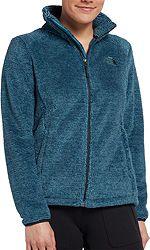 9deb11f91 The North Face Women's Osito 2 Fleece Jacket