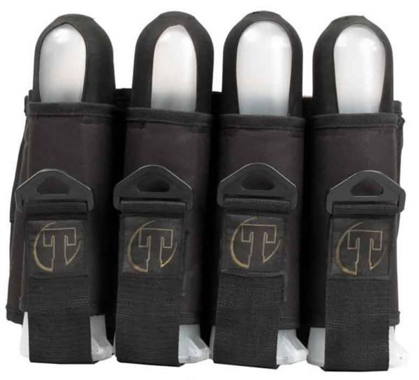 Tippmann 4 Pod Sport Series Harness product image