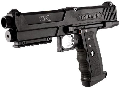 Tippmann Tipx Paintball Gun Dick S Sporting Goods