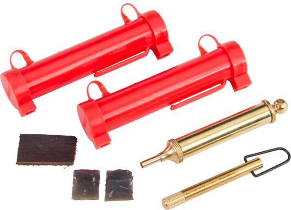 Traditions Flintlock Accessory Kit product image