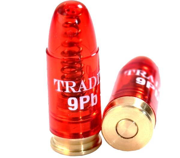 Traditions 9mm Snap Caps product image