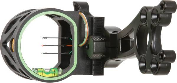Trophy Ridge Joker 3-Pin Bow Sight - RH/LH product image