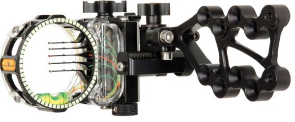 Trophy Ridge React Pro 5-Pin Bow Sight - .010 product image