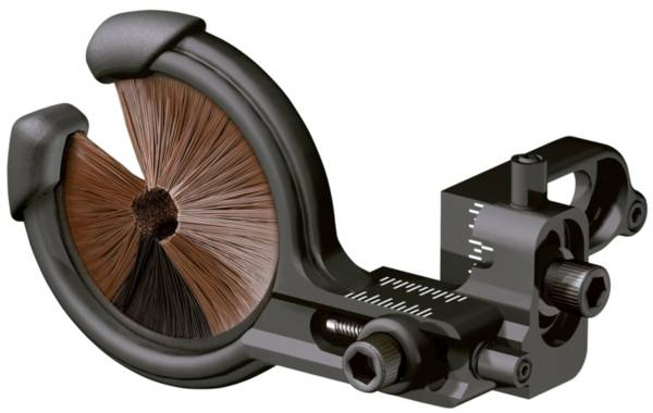 Trophy Ridge Whisker Biscuit Sure Shot Pro Arrow Rest product image